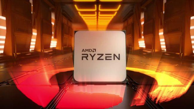 AMD Ryzen 4000 - дата выпуска процессора Zen 3, технические характеристики, цены и производительность
