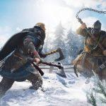 Ubisoft говорит, что деревенский центр Assassin's Creed Valhalla «изменил облик игры»