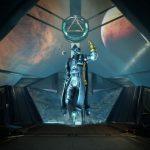 Warframe: Deadlock Protocol скоро обновит самый старый контент игры