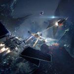 Игроки EVE Online скоро смогут выбирать стороны в инопланетном вторжении