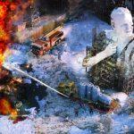 Дневник разработчика Wasteland 3 глубоко погружается в создание персонажей