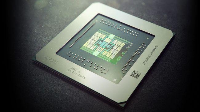 AMD остается «на пути к запуску процессоров Zen 3 и RDNA 2 в конце 2020 года»
