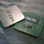 AMD «категорически отвергает» слух о том, что Zen 3 был отложен