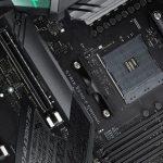 Следите за обновлениями BIOS, оптимизированными для обновленных процессоров AMD XT