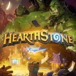 Обзор Hearthstone