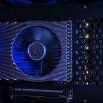 Утечка в Intel Xe говорит о том, что DG1 не является чем-то вроде игрового чипа