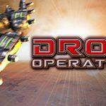Трейлер Drox Operative 2 демонстрирует научно-фантастическую RPG