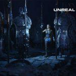 Техническая демонстрация Unreal Engine 5 использует ресурсы «кинематографического качества» и работает на современном оборудовании