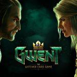 Gwent запускает в Steam кросс-игру, достижения и торговые карты