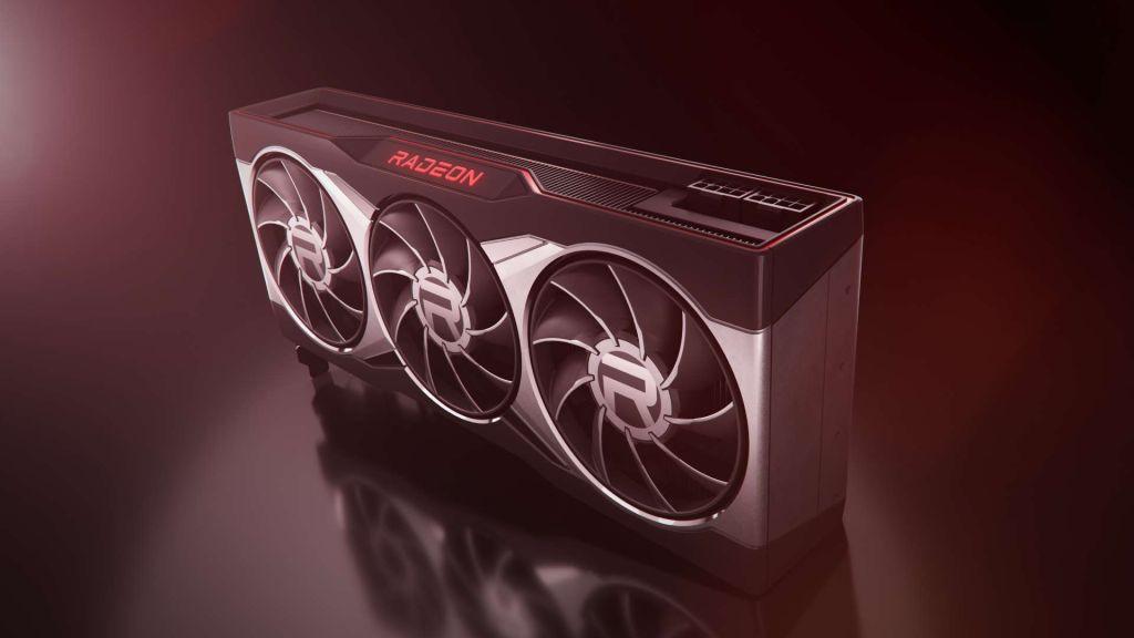 Дата выпуска AMD RX 6000, характеристики Big Navi, цена и производительность