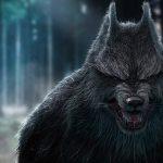 Вы, вероятно, не должны гладить собаку в кинематографическом трейлере для Werewolf: The Apocalypse—Earthblood
