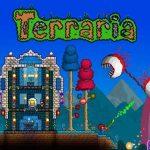 Лучшие билды Terraria для каждого класса
