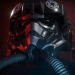 Star Wars: Squadrons будут иметь «ноль микротранзакций»