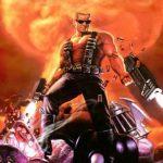 Gearbox снова подала в суд на 3D Realms на Duke Nukem