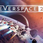 Everspace 2 демонстрирует свои плавные движения в новом трейлере
