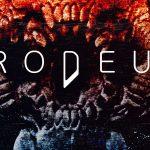 Новый игровой трейлер Prodeus демонстрирует эффектные ретро-FPS действия