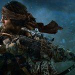 Sniper Ghost Warrior Contracts 2 подтверждены для выпуска 2020 года