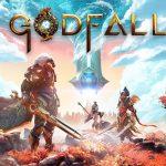 Обзор Godfall
