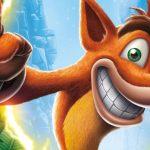 Crash Bandicoot 4: It's About Time утекла благодаря рейтинговым таблицам Тайваня
