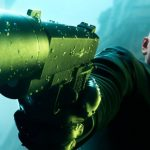 Hitman 3 выйдет в январе