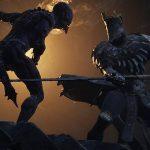 Mortal Shell сообщает дату выхода и новый трейлер