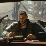 Студия Cyberpunk 2077 готовится к ноябрьскому релизу игры