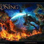 Обзор Kingdoms of Amalur: Reckoning