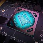 С 2013 года AMD поставила более полумиллиарда графических процессоров, больше, чем Intel или Nvidia
