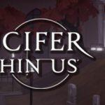Раскройте убийства как сверхъестественный детектив в Lucifer Within Us
