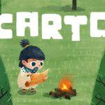 Посмотрите новый трейлер для Carto, «приключенческой игры про холод» о молодой девушке и волшебной карте
