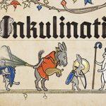 Новый трейлер Inkulinati показывает больше нахальных юнитов в его армии чернильных животных