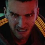 Задержка Cyberpunk 2077 также оттолкнет DLC и многопользовательский режим