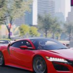 Project Cars 3 запускается 28 августа