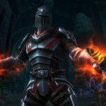 Kingdoms of Amalur: Reckoning получает ремастер в августе