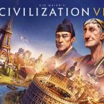 Режим Civ 6 Battle Royale становится еще более странным с зомби, пришельцами и Шоном Бином