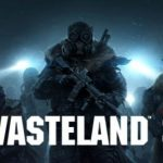 Познакомьтесь с людьми, которые сделают вашу жизнь несчастной в новом трейлере Wasteland 3