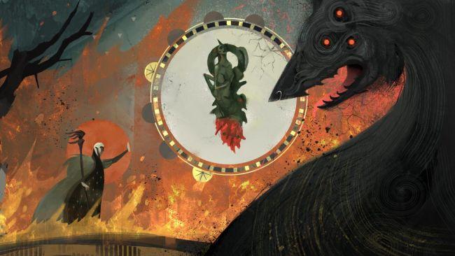 Продюсер Bioware Марк Дарра подтверждает, что работа над Dragon Age 4 все еще продолжается