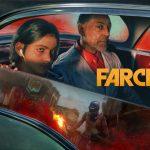 Far Cry 6, вдохновленный бывшими кубинскими партизанами, говорит рассказчик
