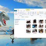 Обновление от мая 2020 года для Windows 10 распространяется на большее количество ПК, несмотря на сохраняющиеся ошибки