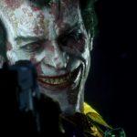 Microsoft может быть заинтересована в покупке Warner Bros. Interactive Entertainment