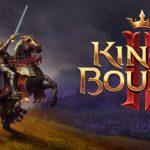 Релиз King's Bounty 2 отложен до августа
