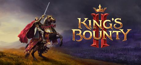 Дневник разработчика King's Bounty 2 демонстрирует 3D бой