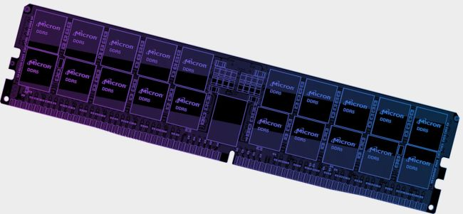 Спецификация памяти DDR5 наконец-то официальная, но держите ваши модули памяти DDR4