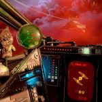 Star Wars: Squadrons будут иметь настраиваемые HUD, элементы управления и косметические дисплеи