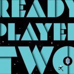 Ready Player Two, продолжение Ready Player One, выйдет в ноябре