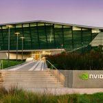 Nvidia, покупающая ARM, станет серьезным сдвигом власти в индустрии микросхем