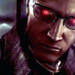 Подтвержден прямой эфир телесериала Resident Evil от Netflix