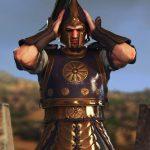 Обзор A Total War Saga: Troy