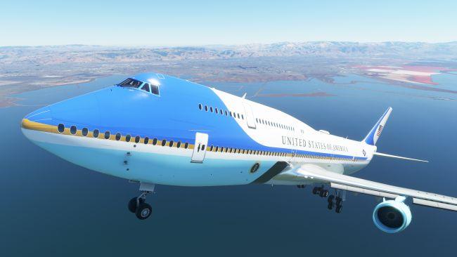 Как установить бесплатные моды, и дополнения для Microsoft Flight Simulator