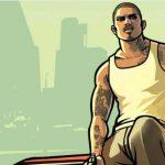 Коды GTA: San Andreas – Читы каждой машины, оружия и повышения характеристик